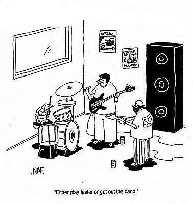 turtle-drummer-joke-2.jpg