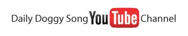 youtube-banner2