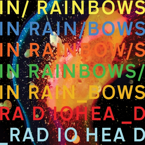 in-rainbows