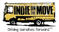 indie-on-the-move