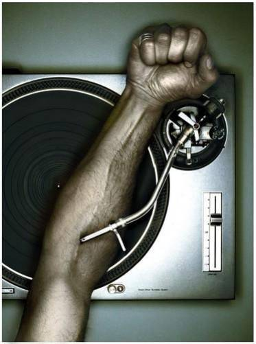 music_is_the_drug