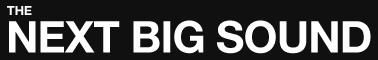 the-next-big-sound-2