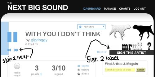 the-next-big-sound