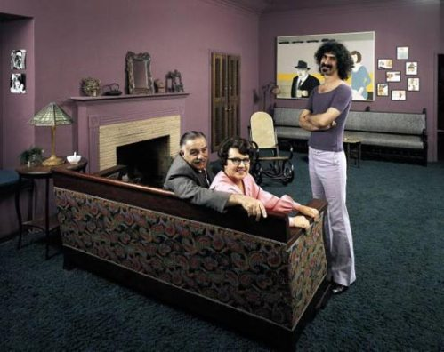 zappa-living-room1