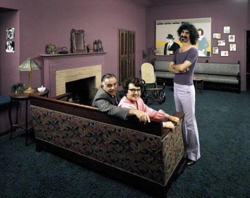 zappa-living-room1