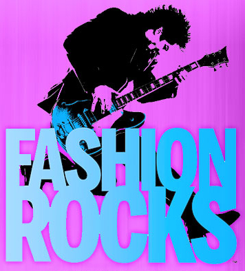 fashion_rocks_left_logo-7145051