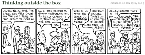 outside-the-box1
