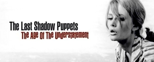 the-last-shadow-puppets-the-age-of-the-understatement-front1