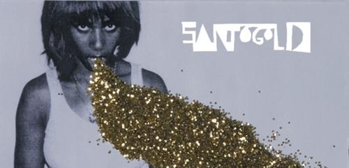 santogold_cover1