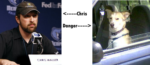 chris-walker-2-copy1