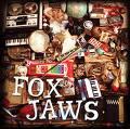 foxjaws1