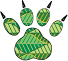 paw-gree-foliage