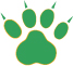 paw-green1