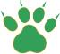 paw-green1