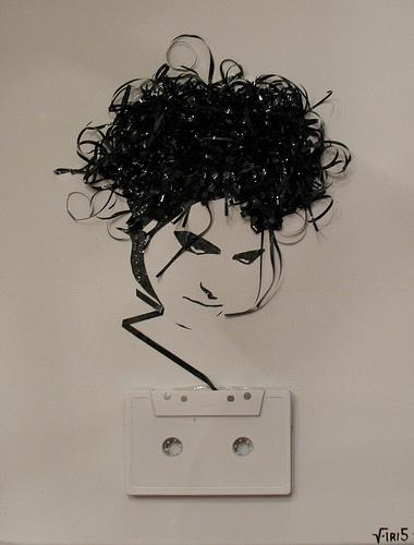 cassette-tape-art-iri5-robert-smith