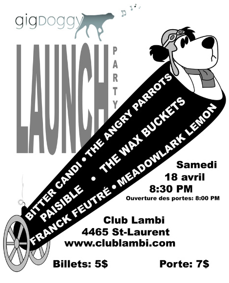 the-gigdoggy-showcase-flyer-copy