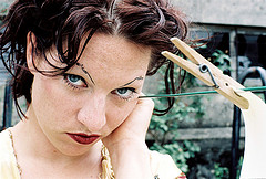 amanda palmer hypebot interview