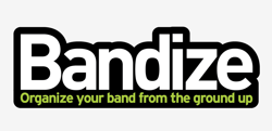 bandize