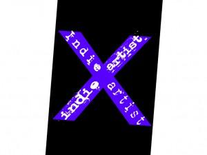 indie-artist-x-logo-300x225