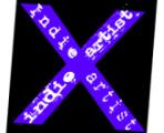 indie_artist_x_logo_sm